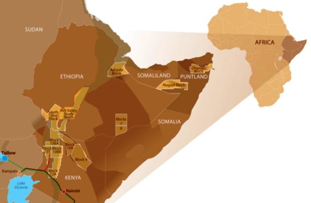 africa oil_Somalia