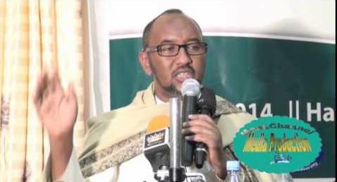 Maxaa Wasiir Xirsi ka Qabsaday Duullaankii Cabdicasiis Cali Barre iyo Abaartii 1974-kii Ku Dhufatay Gobollada Bariga Somaliland?