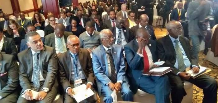 Kuvahaun tulos haulle Somaliland opens its doors for Kenyan investors in energy, mining sector