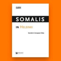 somalis-helsinki-featured-20131121