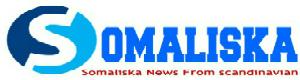 Somaliska