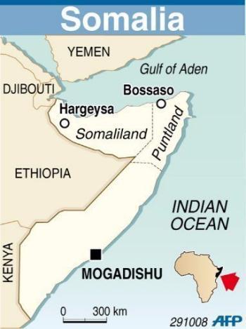 map-ka-somalia