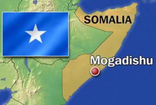 somali-map