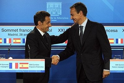 french-president-nicolas-sarkozy-l-and-spains-prime-minister-jose