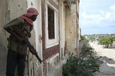 INTERNATIONAL-US-SOMALIA-CONFLICT-FIGHTING