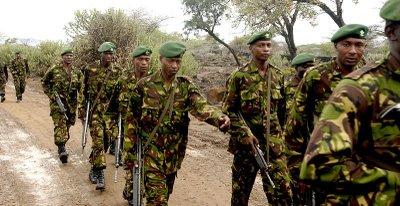 kenya_army