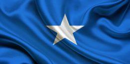 cropped-cropped-somalia-flag.jpg