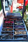Lovely frames with Transitions lenses