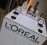 loreal_makeupgenius - 3