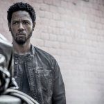ICYMI: Interview with Colony's Tory Kittles