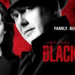 Are You Ready For The Blacklist Season 5?
