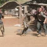 Coop (Matt Lasky) in Fear The Walking Dead Season 3 Episode 12 Photo credit: Richard Foreman Jr/AMC