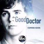 The Good Doctor – Coming to ABC!
