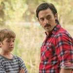 This Is Us – Brothers Podcast