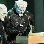 The Orville 106 – Krill – Review