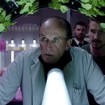 The Last Ship 408 - Lazaretto - Dr. Paul Vellek (Peter Weller)
