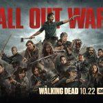 Predictions: The Walking Dead Season 8