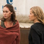 TNTtalk on So Many Shows Podcast: Discuss 'Fear The Walking Dead' S3E13