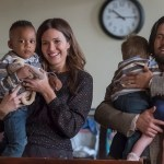 This Is Us – The Most Disappointed Man – Podcast
