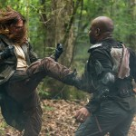 TNTtalk Podcast: Discuss The Walking Dead S8E3 'Monsters'
