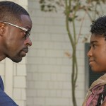 This Is Us – Number Three – Podcast