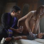 The Exorcist Episode 8: A Heaven of Hell