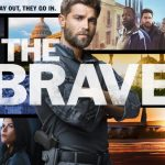 SMS Radio: The Brave REPLAY