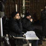 SMS Radio: Northbound Creatives Join TV Talk!