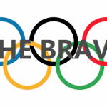 Brave Olympics