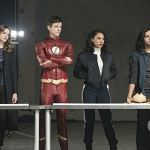 Flash Episode 14