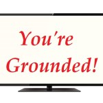 punish your tv show