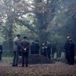 The Alienist Episode 9: The Requiem