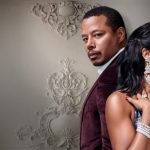 Empire Midseason Premiere
