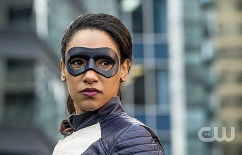 Flash Episode 16