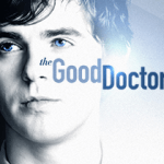 The Good Doctor S2 Winter Finale!