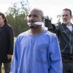 The Walking Dead Season 8 Finale – An Unpopular Review