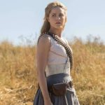 Westworld Season 2 Premiere – Podcast