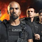 """SWAT Season Finale """"Hoax"""""""
