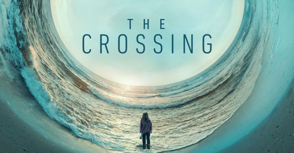 Crossing Episode 2