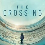 The Crossing Episode 2