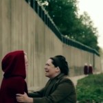 The Handmaid's Tale 204 - Other Women
