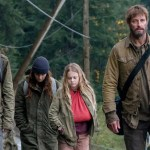 Colony – Emerald City (Daley Review Podcast)