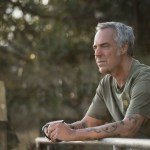 'Bosch': Everybody Counts Podcast on S4E8 and Michael Connelly interview