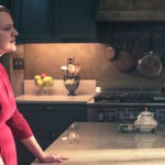 The Handmaid's Tale 213 Podcast – The Word