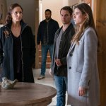 'COLONY': Talk Colony Podcast breaks down episode 3.11 'Disposable Heroes'