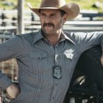 """Yellowstone: """"The Unraveling, Part 1"""""""