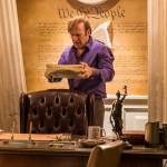 Are You Ready for Better Call Saul Season 5?