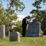 """Better Call Saul Season 4 finale — """"Winner"""""""