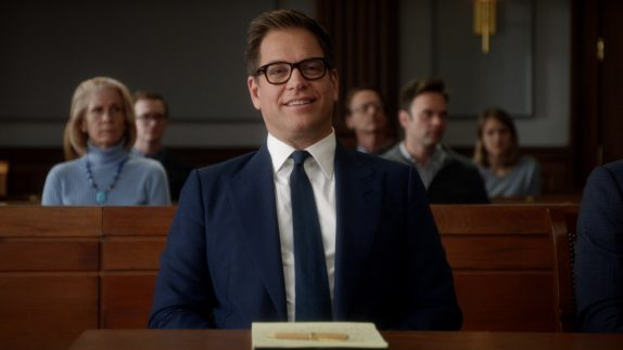 Bull Season 3 Episode 13