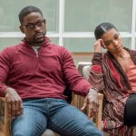 This Is Us 315 – The Waiting Room – Podcast